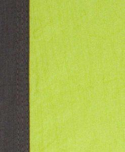 Хамак туристически единичен Colibri зелен LA SIESTA 7