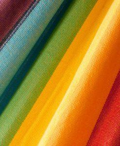 Детски хамак Iri Rainbow LA SIESTA 4