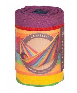 Детски хамак Iri Rainbow LA SIESTA 5