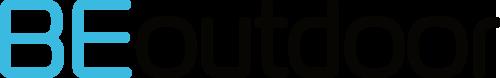 BEoutdoor