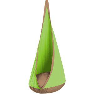 Детски хамак Joki зелен LA SIESTA